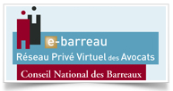 rpva2-ebarreau-site