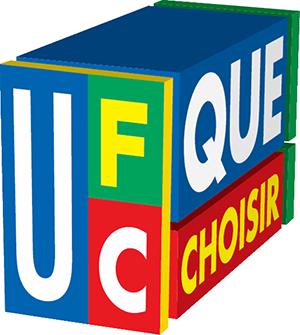ufcqc