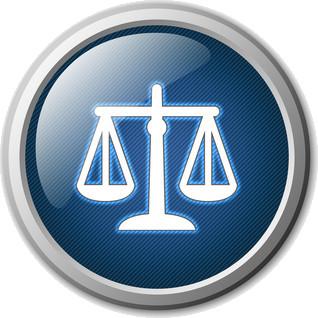 balancejustice-fotolia_38847587_xs