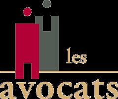 logo-avocats3