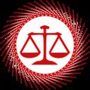 logo-cabinet
