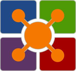 logo_interoperabilite