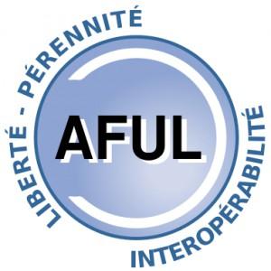 aful_logo_2004