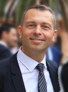 Maître Frédéric CUIF