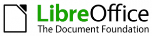 libreoffice_logo_flat